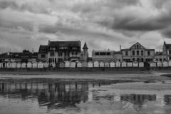 strand-Normandie  (Marleen van Unen)