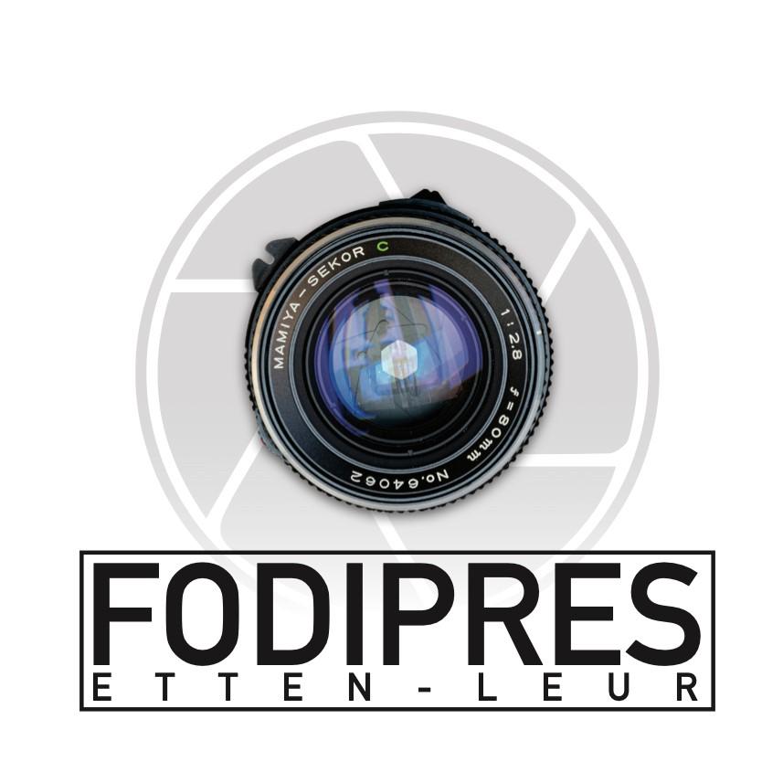 Welkom bij Fotoclub Fodipres