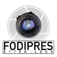 Fodipres